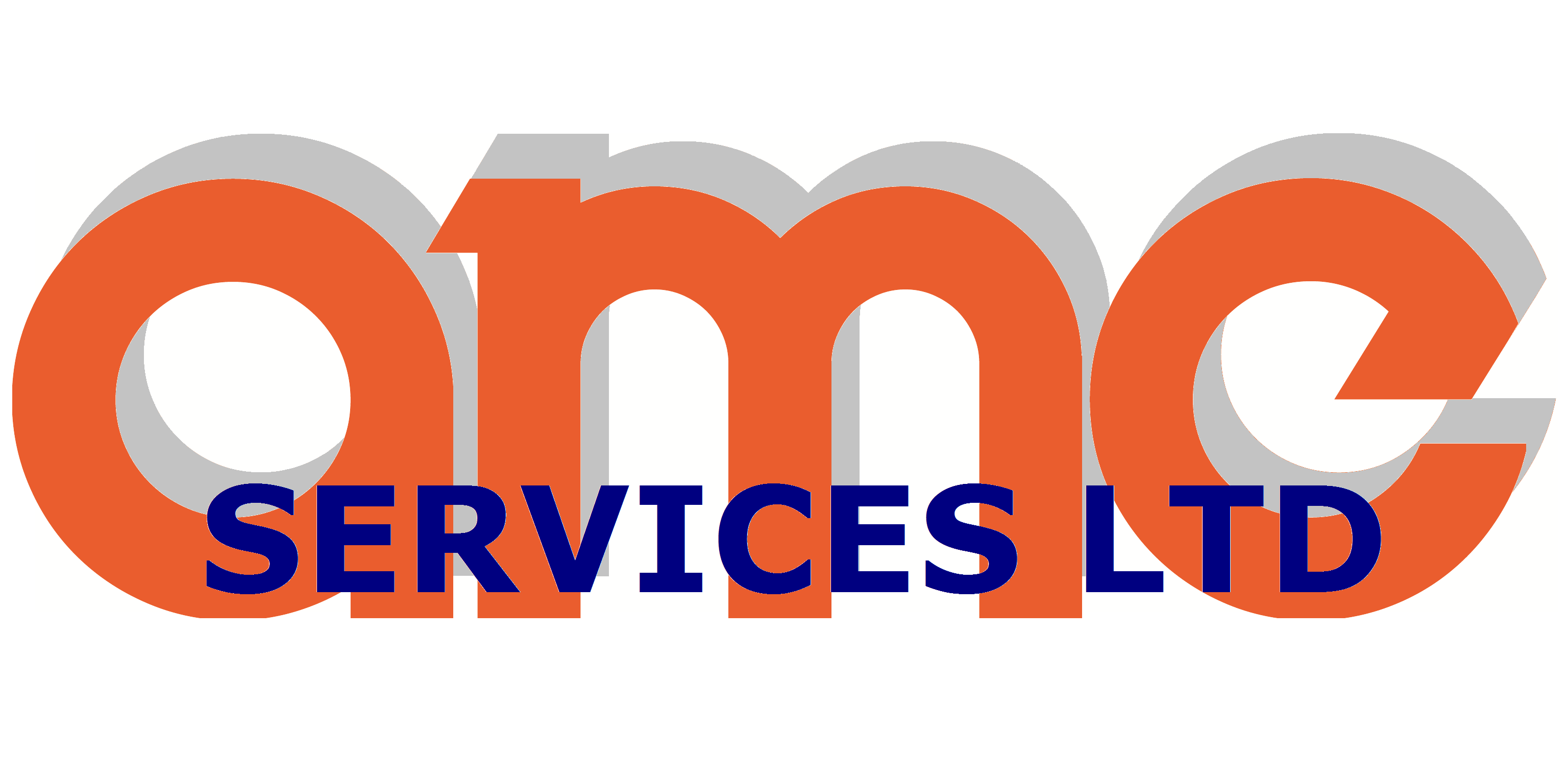 AME Services